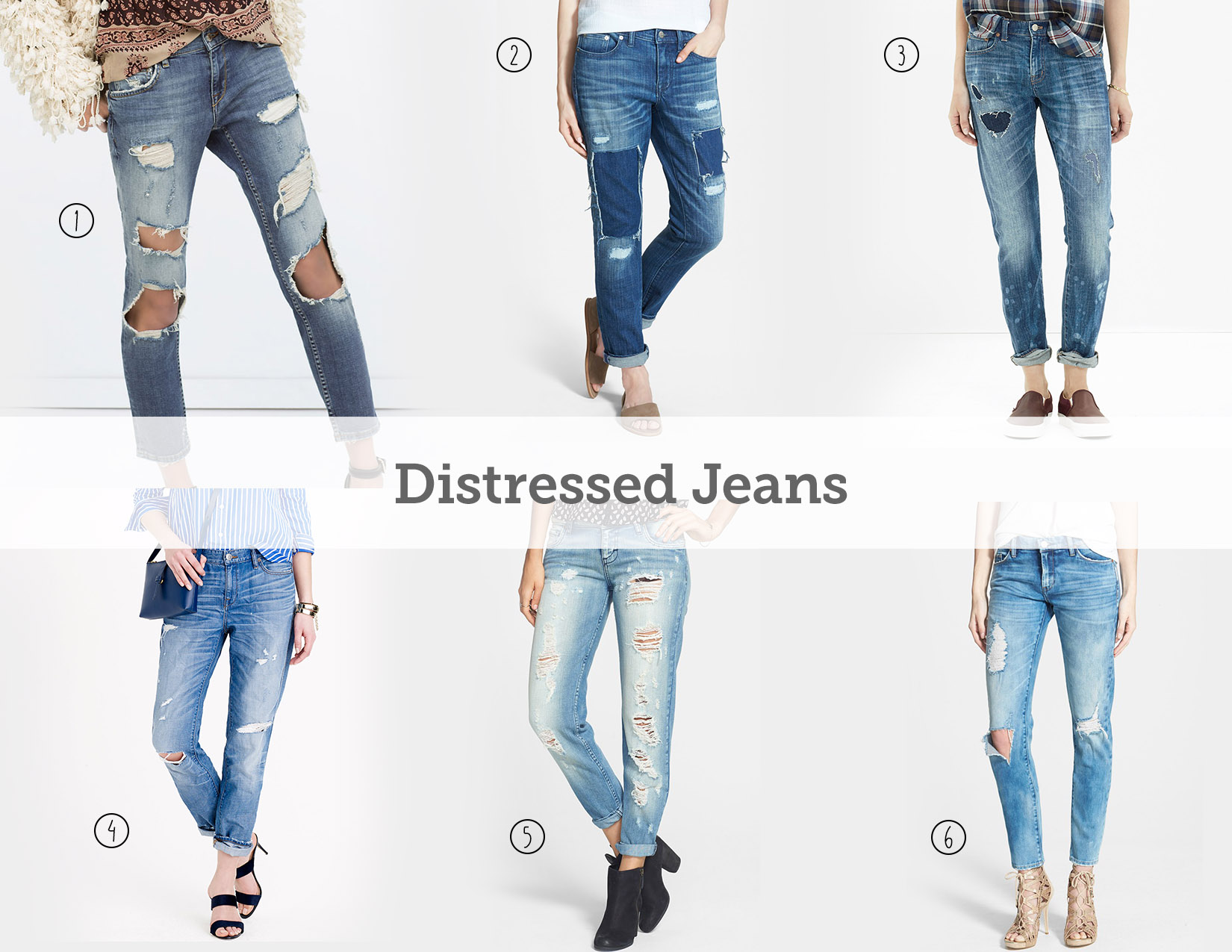 distressed – Everything ShyuSized